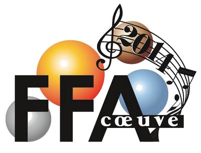 FFA-2014