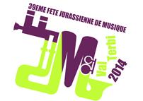 logo_fjm_2014