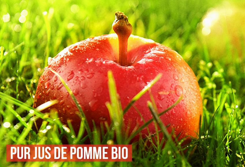 pur-jus-de-pomme-bio