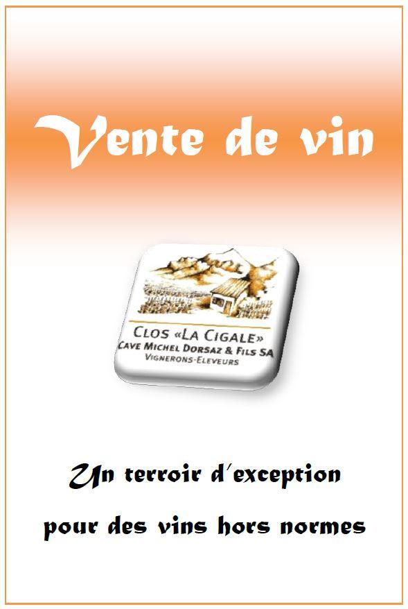 Vente vin_Couverture